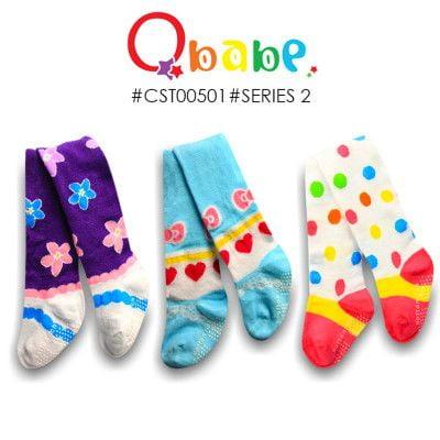 CST00501-2-1