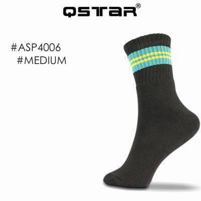 asp4006-M2