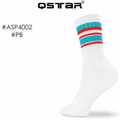 ASP4002-PB (2)