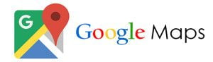 googlemap_logo