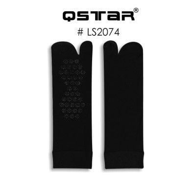 LS2074-1