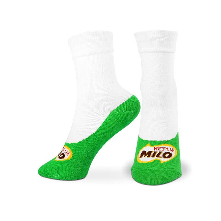 Milo-3