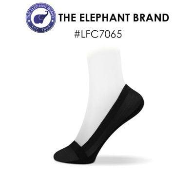 LFC7065-BKLEG