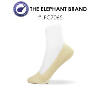 LFC7065-SKLEG