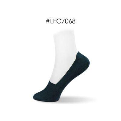LFC7068-ASSLEG